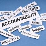 Akuntabilitas Kinerja Dinas Pekerjaan Umum Kabupaten Klaten Tahun 2007-2009  Analisis Ekonomi Dan Potensi  Pengembangan akuntabilitas