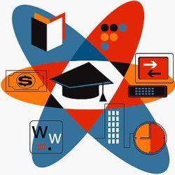 Proposal Tesis Magister Manajemen Pendidikan Lengkap   Contoh Proposal Tesis Manajemen Pemasaran Manajemen Pendidikan