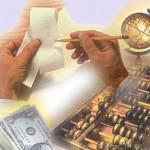 Contoh Proposal Tesis Akuntansi Perusahaan