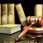 Contoh Proposal Tesis Hukum Tata Negara