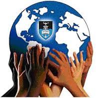 Contoh Proposal Tesis Hukum Internasional  Tesis Hukum  [ Kode TP. 26] III hukum ineternasional
