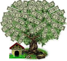 Modal Usaha  Analisis Pemanfaatan Bantuan Modal Usaha Ekonomi PM2DM manajemen keuangan