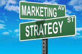 Contoh Proposal Tesis Manajemen Pemasaran  Hubungan Kerja Di Desa Bekonang Kecamatan Mojolaban manajemen pemasaran
