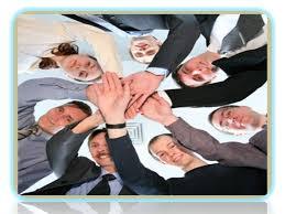 Peningkatan SDM  Contoh Proposal Tesis Manajemen Sumber Daya Manusia peningkatan SDM
