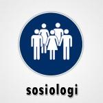 Contoh Proposal Tesis Sosiologi