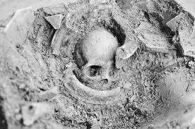 Tesis Arkeologi [Kode TP. 19]  Situs Makam Kyai Ageng Pandanarang Sebagai  Sumber Belajar Sejarah Arkeolog