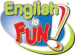 Tesis Bahasa Inggris [Kode O.21]  Tesis Perpustakaan [Kode O.23]  Bahasa Inggris