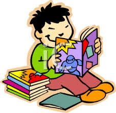 Proses Pembelajaran IPS Terpadu Di SMP   Materi Pembelajaran IPS Sejarah Di SMP Belajar IPS