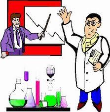 Belajar Kimia  Pembelajaran Kimia Menggunakan Metode JIGSAW Dan TAI Belajar Kimia