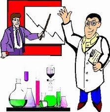 Pembelajaran Kimia Menggunakan Metode JIGSAW Dan TAI  Alternatif Penambahan Suplemen Hayati Untuk Meningkatkan Pertumbuhan Udang Lobster Air Tawar (cherax quadricarinatus) Belajar Kimia