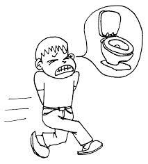 Pengetahuan Hygiene Sanitasi Perubahan Perilaku Penyakit Diare  Citra Diri Pelaku Seksual Pra-Nikah Diare
