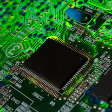 Tesis Opto-Elektroteknika Dan Aplikasi Laser [ Kode TP. 53]  Disertasi MIPA [ Kode D. 02] Elektronika
