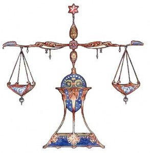 Hukum   Tesis Hukum  [ Kode TP. 26] III Hukum Dagang