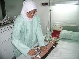 Tesis Keperawatan [ Kode TP. 22]  Faktor-Faktor Yang Mempengaruhi Perawat Dalam Penerapan IPSG Ilmu Keperawatan1