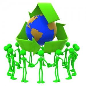 Peningkatan Wisata Budaya Berwawasan Lingkungan  Studi Pengelolaan Sampah Perkotaan Berbasis Peran Serta Masyarakat Ilmu Lingkungan 2