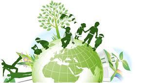 Skripsi Teknik Lingkungan [ Kode SP. 27]  Studi Pengelolaan Sampah Perkotaan Berbasis Peran Serta Masyarakat Ilmu Lingkungan1