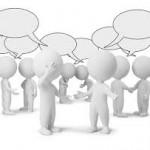 Kemampuan Komunikasi Dan Interaksi Sosial Anak Autis