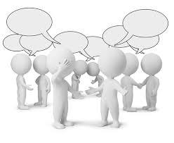 Kemampuan Komunikasi Dan Interaksi Sosial Anak Autis   Pengaruh Interaksi Sosial, Jaminan Sosial Tenaga Kerja Terhadap Produktivitas Interaksi Sosial