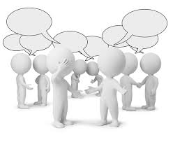 Hubungan Kerja Di Desa Bekonang Kecamatan Mojolaban  Pengaruh Interaksi Sosial, Jaminan Sosial Tenaga Kerja Terhadap Produktivitas Interaksi Sosial1