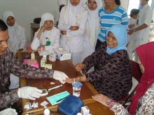 Pembelajaran Praktik Klinik Keperawatan  Analisis Pembelajaran Laboratorium Keperawatan Klinik Keperawatan