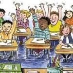 Implementasi MBS Dalam Rangka Peningkatan Prestasi Sekolah