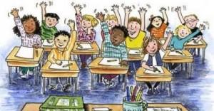 Implementasi MBS Dalam Rangka Peningkatan Prestasi Sekolah  Manajemen Sekolah Dalam Upaya Meningkatkan Kualitas Pembelajaran Manajemen Berbasis Sekolah