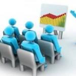Manajemen Peningkatan Mutu Berbasis Sekolah
