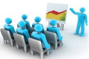 Implementasi Manajemen Peningkatan Mutu Berbasis Sekolah  Tingkat Pemahaman Akuntansi Aparatur Pemerintah Daerah Dan Anggota DPRD Manajemen Peningkatan Mutu Berbasis Sekolah