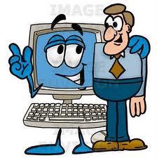 Skripsi Teknik Informatika / Komputer [Kode O.17]  Skripsi Teknik Elektro [kode Y]  Media Audio Visual