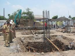 Analisis Ekonomi Dan Potensi  Pengembangan  Program Peningkatan Derajat Kesejahteraan Masyarakat Miskin Pembangunan