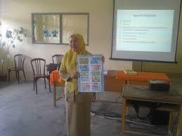 Prestasi Belajar Ekonomi Ditinjau Dari Penggunaan Media E-Learning  PNPM Terhadap Peningkatan Kesejahteraan Masyarakat Pembelajaran Ekonomi