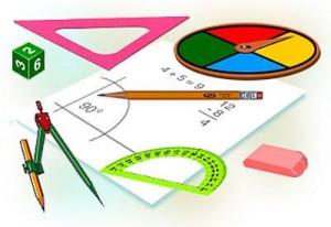 Pembelajaran Kontekstual Dan Problem Solving Pada Matematika  Proses Pembelajaran IPS Terpadu Di SMP  Pembelajaran Mat