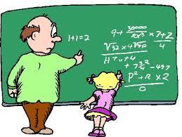 PPR Sebagai  Pembelajaran Matematika Inovatif  Pembelajaran Kontekstual Dan Problem Solving Pada Matematika Pembelajaran Matematika