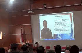Pembelajaran Teknologi  Pengembangan Model Media Video Pembelajaran Mata Kuliah Pembelajaran Teknologi