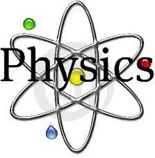Pembelajaran Fisika Ditinjau Dari Sikap Ilmiah Siswa  Pembelajaran Kimia Menggunakan Metode JIGSAW Dan TAI Pendidikan Fisika
