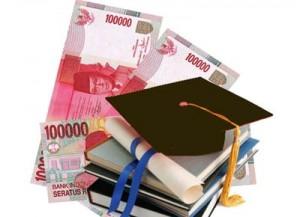 Pelaksanaan Kebijakan Sekolah Tanpa Memungut Biaya  Implementasi Kurikulum Khusus Autis Di SLB Autis Alamanda Surakarta Pendidikan Gratis
