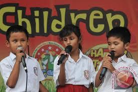 Pendidikan Karakter Di Sekolah Luar Biasa   Modifikasi Bahan Ajar Pendidikan Inklusi Siswa Tuna Netra   Pendidikan Karakter SLB