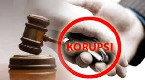 Problematika Tindak Pidana Korupsi Yang Dihadapi  Jaksa  Implemetasi (P2MBG) Sebagai Upaya Pengentasan Kemiskinan Penyimpangan Korupsi
