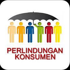 Perlindungan Hukum Terhadap Konsumen  Kebijakan Penataan Ruang Kawasan Perkotaan PemKot Surakarta Perlindungan Konsumen 2