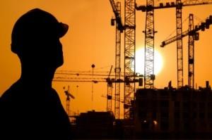 Sistem Pemeliharaan Ditinjau Dari Keandalan Bangunan Gedung  Asesmen Kekuatan Struktur Bangunan Gedung RS Teknik Sipil2