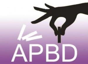 Kebijakan Publik Terhadap Partisipasi Penyusunan APBD  Tingkat Pemahaman Akuntansi Aparatur Pemerintah Daerah Dan Anggota DPRD apbd3