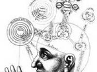Skripsi Ilmu Filsafat [Kode Y]  Sikap Terhadap Perilaku Kesehatan Reproduksi Remaja filsafat