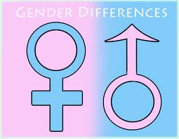 Sikap Terhadap Perilaku Kesehatan Reproduksi Remaja  Analisa Kerusakan Dan Desain Perbaikan Outer Ring – Road Kota Madiun gender