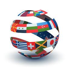 Tesis Hubungan Internasional [Kode TP. 18]  Tesis Sejarah [ Kode TP. 28] hubungan internasional