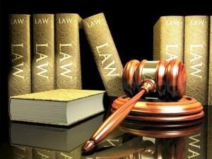 Penyelesaian Sengketa Tata Usaha Negara  Hukum Kontrak Dalam Pembiayaan Murabahah  hukum