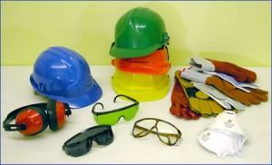 Keselamatan Dan Kesehatan Kerja  Tesis Keselamatan Dan Kesehatan Kerja [ Kode TP. 52] kesehatan dan keselamatan kerja