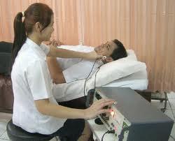 Tesis Kesehatan Masyarakat [Kode TM. 06]   Faktor-Faktor Yang Mempengaruhi Perawat Dalam Penerapan IPSG pelayanan medis2