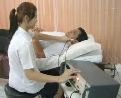 Tesis Kesehatan Masyarakat [Kode Y]  Skripsi Kehutanan [Kode SM. 10] pelayanan medis2