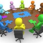 Mekanisme Corporate Governance Terhadap Asimetri Informasi