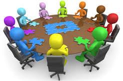 Mekanisme Corporate Governance Terhadap Asimetri Informasi  Tingkat Pemahaman Akuntansi Aparatur Pemerintah Daerah Dan Anggota DPRD stakeholders